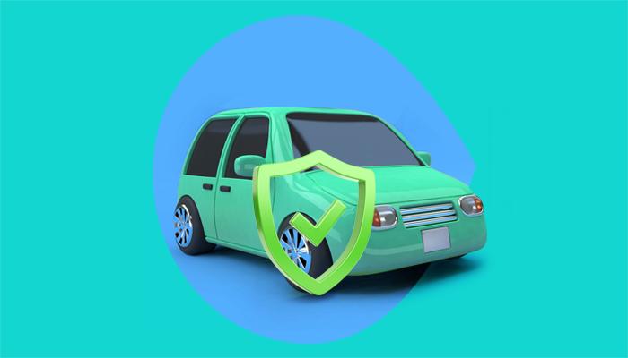 Обязательное страхование гражданской ответственности владельцев транспортных средств (ОСАГО)