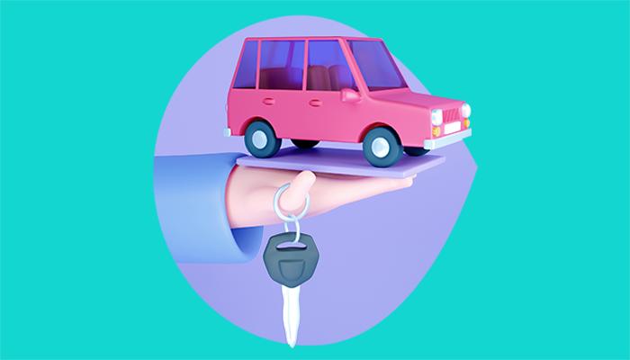 Страхование транспортных средств, передаваемых в Залог (лизинг)